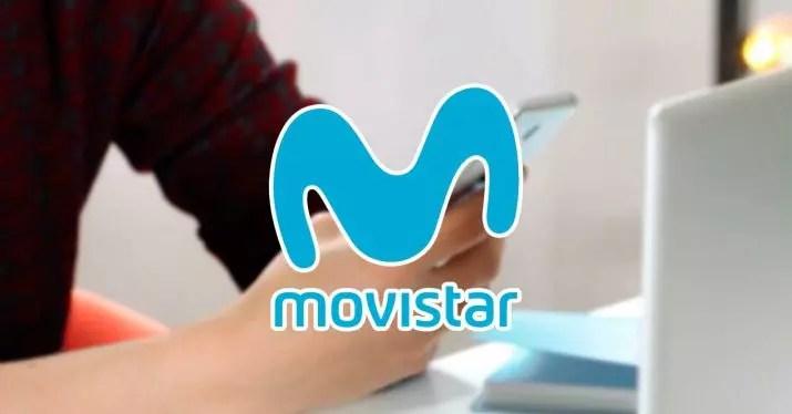 """movistar movil """"width ="""" 715 """"height ="""" 374 """"srcset ="""" https://i1.wp.com/www.adslzone.net/app/uploads/2018/11/movistar-movil-715x374.jpg?fit=850%2C8252&ssl=1 715w, https: //www.adslzone .net / app / uploads / 2018/11 / movistar-movil-400x209.jpg 400w, https://www.adslzone.net/app/uploads/2018/11/movistar-movil-768x402.jpg 768w, https: / /www.adslzone.net/app/uploads/2018/11/movistar-movil-634x332.jpg 634w, https://www.adslzone.net/app/uploads/2018/11/movistar-movil.jpg 1268w """"sizes = """"(maximum width: 715px) 100vw, 715px"""
