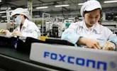 Apple huye de China y fabricará los iPhone de gama alta en India