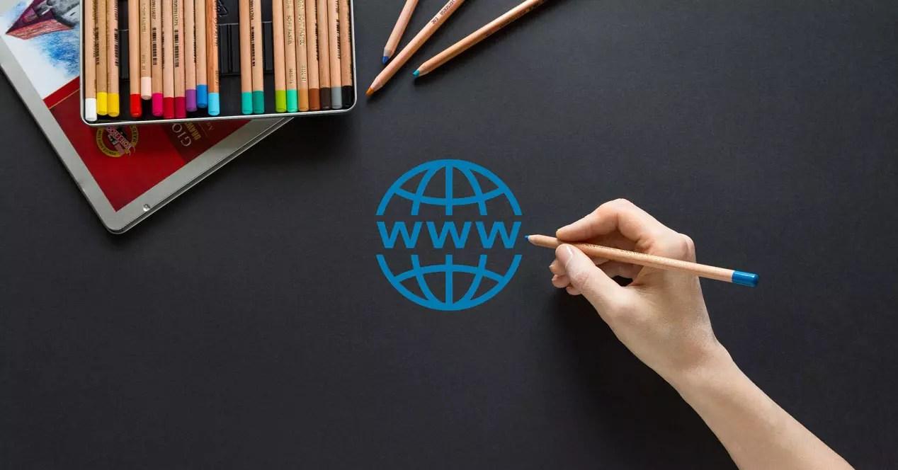 Mejores webs para dibujar