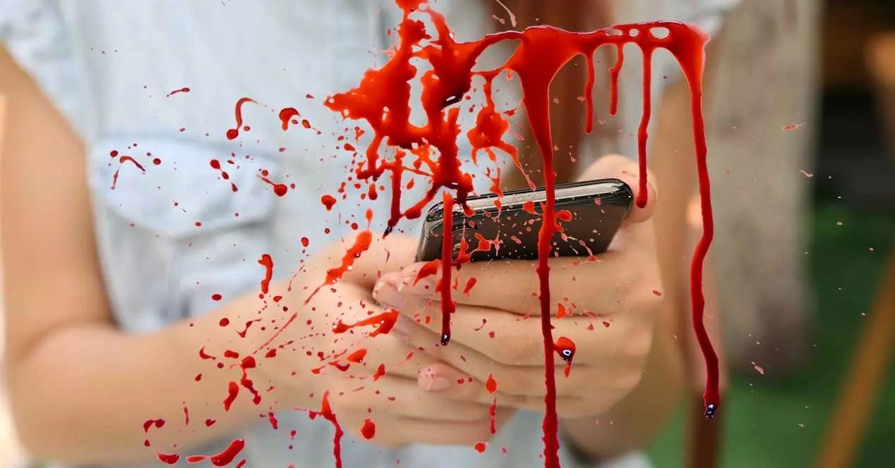 movil sangre mpc