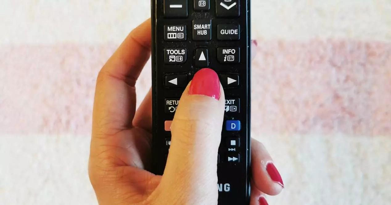 Configurar-la-Smart-TV