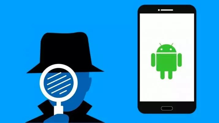 espiar movil android