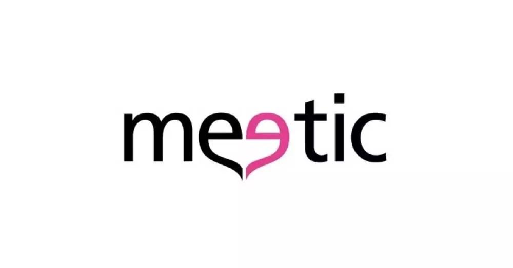 meetic - webs de citas