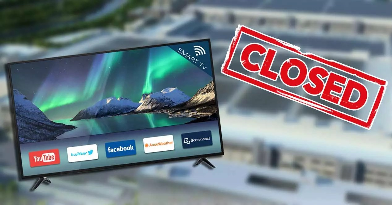 smart tv paneles lcd china wuhan precio