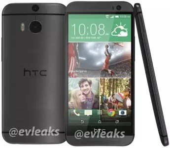 HTC-one-2014-3
