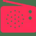 ITunes_Radio_transparent