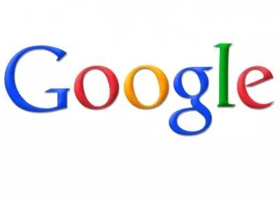 apertura-google