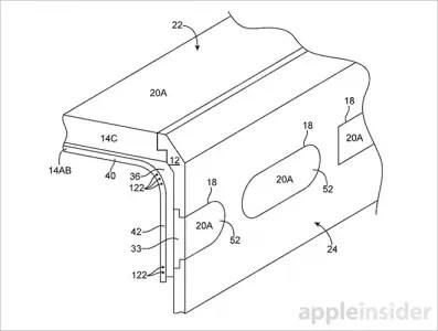 iphone-patente-pantalla-lat-1