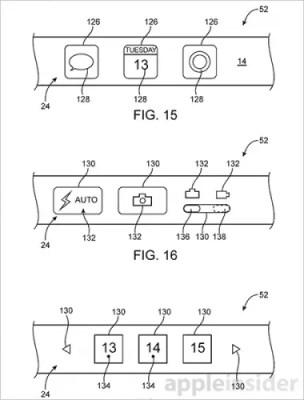 iphone-patente-pantalla-lat-2