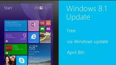 windows-8.1-update-1-instalacion