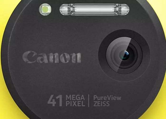 apertura-lumia-canon