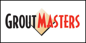 groutmasters