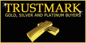 trustmarkgold