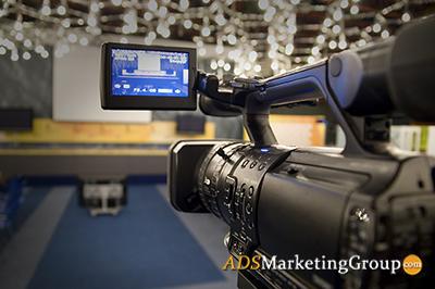 Atlanta Website Video Production