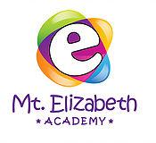 Private Pre School Mt. Elizabeth Academy Kennesaw Georgia