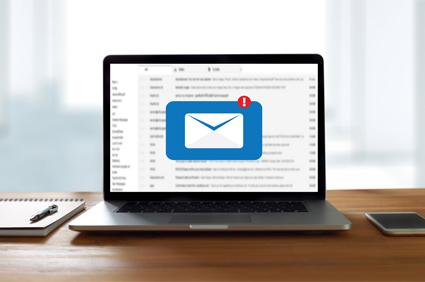 atlanta email marketing agency