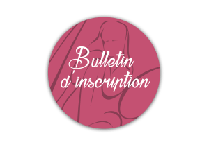 bulletin d'inscription sophro-relaxologue