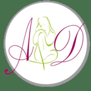 logo ADformation