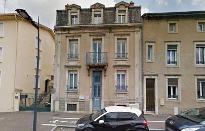 Centre de formation du bien-être à Pont-à-Mousson