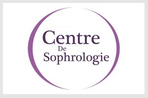 Partenaire centre de sophrologie Nancy
