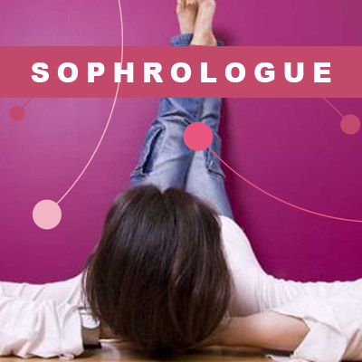 Formation de Sophrologue