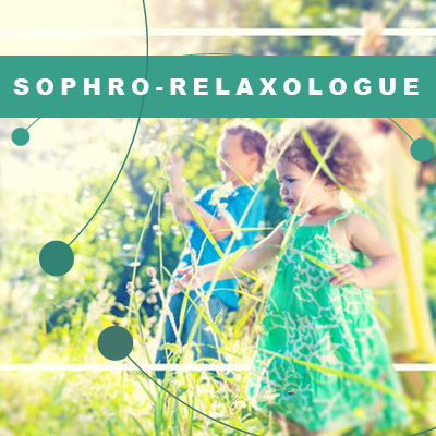 Formation desophro-relaxologue