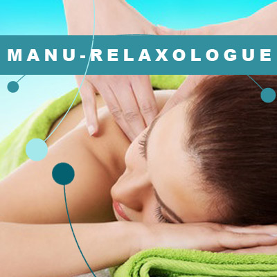 Formation de manu-relaxologue