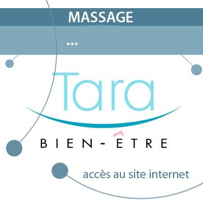 Voir Tara bien-être - information sur ces formations