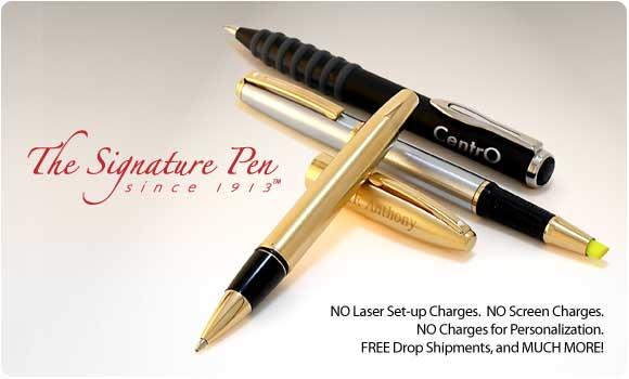 Sheaffer Pens Legacy Prelude Agio Sentinel Sheaffer Circle ...