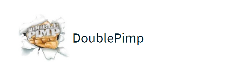 DoublePimp Ad Network Review 2018