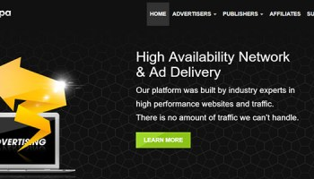 Best Ad Networks for Publishers (2019): compare CPM rates and earnings