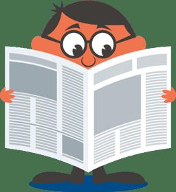Notizie e approfondimenti