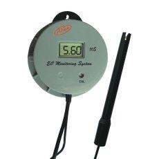 Αγωγιμόμετρο Ροής για Συνεχή Μέτρηση Online