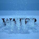 Χλωριωτές Απολύμανσης Πόσιμου Νερού