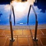 Chemicals for Pools & Spas General Information