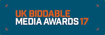 award-uk-biddable-17