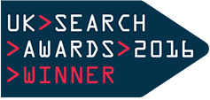 award-uk-search-16