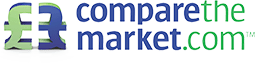 logo-compare-the-market