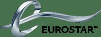 logo-eurostar