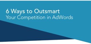 6 ways to outperform your competitors