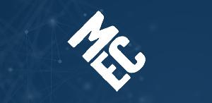MEC Thumbnail
