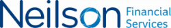 Neilson_Financial_Logo