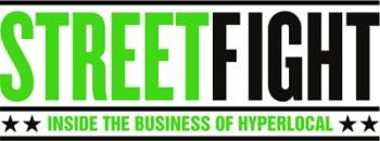 streetfightmag-logo