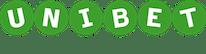 unibet-logo-small