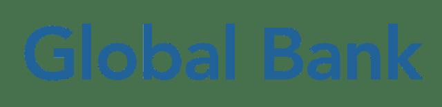 globalbank-blue
