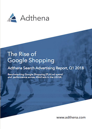 google-shopping-cover