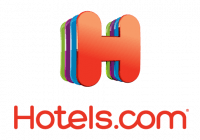 hotelscom-vector-logo