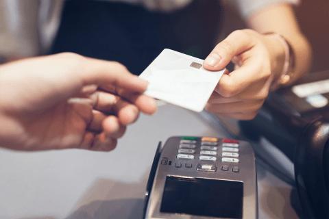 credit-cards-sem-blog