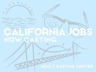 Porn jobs california