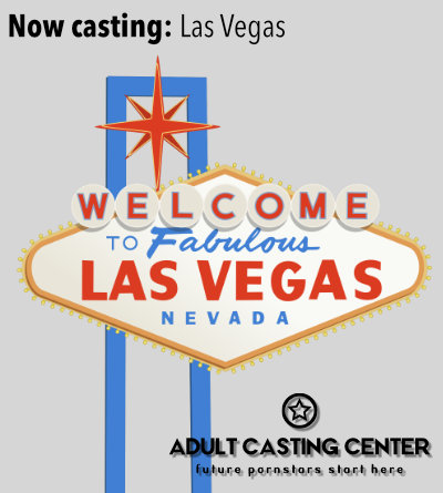 Porn castings near me